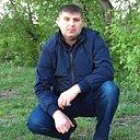 Руслан, 36 из г. Екатеринбург.