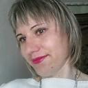 Инна, 27 лет
