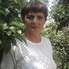 Фотография девушки Татьяна, 42 года из г. Славгород