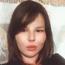 Анастасия, 25 из г. Улан-Удэ.