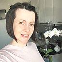 Svetlana, 38 лет