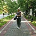 Евгения, 60 лет