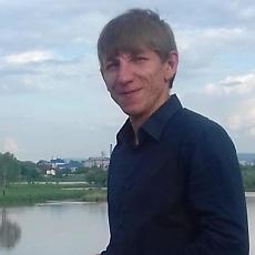 Фотография мужчины Андрей, 28 лет из г. Невинномысск