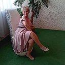 Ольга, 44 из г. Череповец.