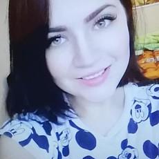 Фотография девушки Лена, 28 лет из г. Чугуев