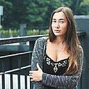 София, 25 лет