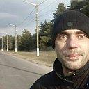 Alexandr, 40 лет