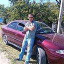 Леонид, 41 год