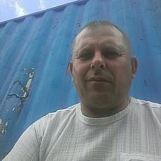 Фотография мужчины Вова, 50 лет из г. Лохвица