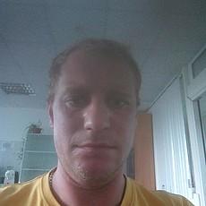 Фотография мужчины Сергей, 38 лет из г. Богородицк
