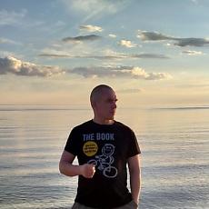 Фотография мужчины Алексей, 40 лет из г. Онега
