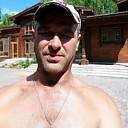 Олег, 46 из г. Барнаул.