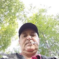 Фотография мужчины Олег Скачков, 58 лет из г. Новокузнецк