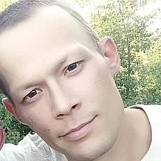Фотография мужчины Сергей, 38 лет из г. Липецк