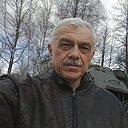Виктор, 58 из г. Богородск.