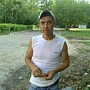 Сергей, 35 из г. Нижний Новгород.