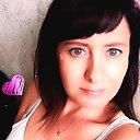 Елена, 38 из г. Братск.