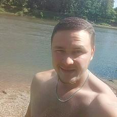 Фотография мужчины Arturian, 27 лет из г. Москва