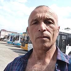 Фотография мужчины Алим, 52 года из г. Новосибирск