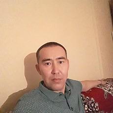 Фотография мужчины Асхат, 45 лет из г. Петропавловск