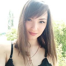 Фотография девушки Наталия, 31 год из г. Полтава