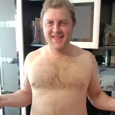 Фотография мужчины Эдуард, 36 лет из г. Троицкое