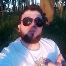 Фотография мужчины Хаким, 27 лет из г. Санкт-Петербург