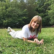 Фотография девушки Юлия, 32 года из г. Тула