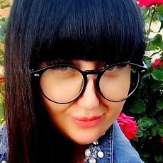 Фотография девушки Кристина, 30 лет из г. Донецк