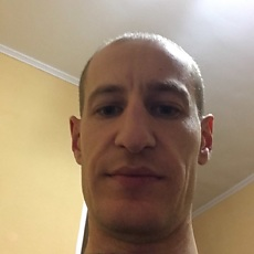 Фотография мужчины Алексей, 33 года из г. Барнаул