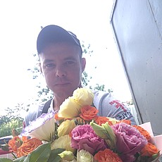 Фотография мужчины Леша, 32 года из г. Киев