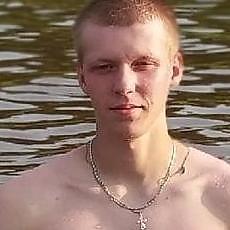 Фотография мужчины Валерий, 21 год из г. Братск