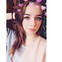 Алина, 18 из г. Екатеринбург.