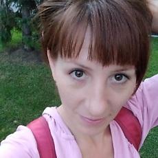 Фотография девушки Анастасия, 38 лет из г. Анапа