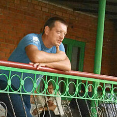 Фотография мужчины Ром, 41 год из г. Ставрополь