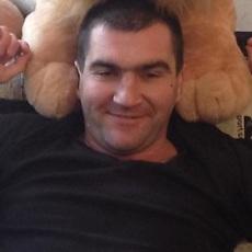 Фотография мужчины Сергей, 39 лет из г. Белгород