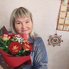 Фотография девушки Елена, 42 года из г. Севастополь