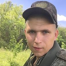 Фотография мужчины Дмитрий, 22 года из г. Саратов