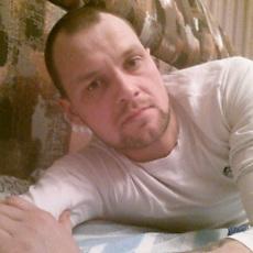 Фотография мужчины Алекс, 37 лет из г. Пушкино (Московская обл)
