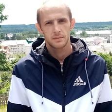 Фотография мужчины Сергей, 31 год из г. Кашира