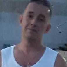 Фотография мужчины Геннадий, 44 года из г. Таганрог