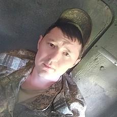 Фотография мужчины Руслан, 30 лет из г. Саратов