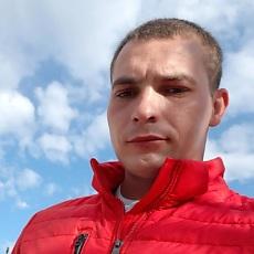 Фотография мужчины Андрей, 29 лет из г. Калуга