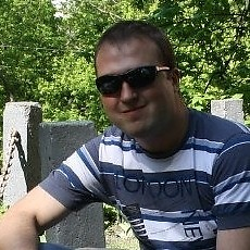Фотография мужчины Дмитрий, 35 лет из г. Мариуполь