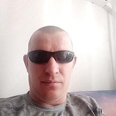 Фотография мужчины Иван, 36 лет из г. Ульяновск