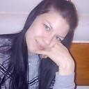 Надинка, 27 лет