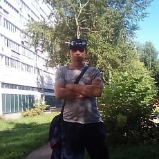 Фотография мужчины Пианер, 46 лет из г. Москва