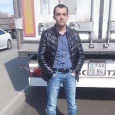 Фотография мужчины Нияз Ниязов, 35 лет из г. Екатеринбург
