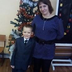 Фотография девушки Катюша, 41 год из г. Минусинск