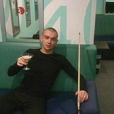 Фотография мужчины Медвежонок, 28 лет из г. Истра